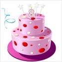 sgbday_cake